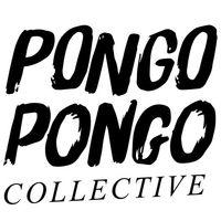 A dolgok állása – Magyar lemezkiadók 2016-ban, 30. rész: Pongo Pongo Collective
