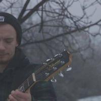 Klippremier! Apey: Cold River (acoustic live)