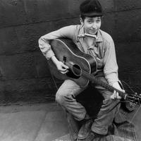 Animációban kelnek életre az alig 20 éves Bob Dylan szavai
