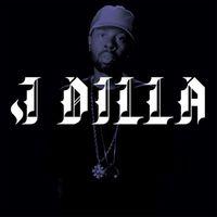 Áprilisban megjelenik J Dilla