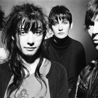 Két-három napon belül jöhet az új My Bloody Valentine album - itt pedig egy új dal!