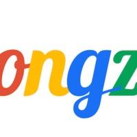 Zenei szolgáltatást vett a Google