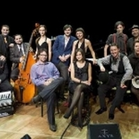 Bulizz a BB-vel: Budapest Bár a Vajdahunyadvári Nyári Zenei Fesztiválon