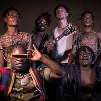 Mbongwana Star: From Kinshasa (lemezkritika)