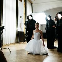 """""""A tánczene múltját és a jövőjét szerettem volna bemutatni"""" – JumoDaddy-miniinterjú és videópremier"""