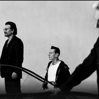Bono is offshore-ozik két világmegmentés között