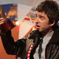 NME Awards 2012 – a nyertesek