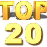 2011 legjobb albumai – év végi listadömping 2. (Clash,Filter, Fact, fRoots, Songlines)