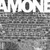 Heti Top 5: teljesen kihalt zenekarok