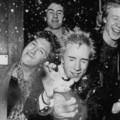 Anarchia a megnyugvás területein – A Sex Pistols és az igazság
