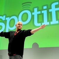 A streaming hajtja a zeneipari növekedést - Skandináviában