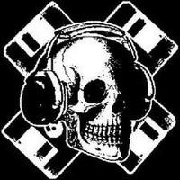 Tizenkét breakcore-szám, amit hallanod kell hazai dj-k szerint