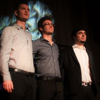Itt a Hangfoglaló Program – egy nyertes induló: Antal Gábor Trio
