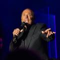Hatvan év pop - Paul Anka koncertje az Arénában