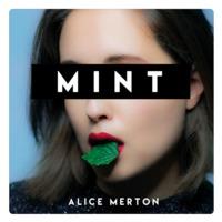 Alice Merton: Mint (lemezkritika)