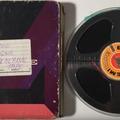 Ötven év után került elő David Bowie legendás számának legelső felvétele