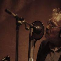 Áprilisban érkezik Bill Fay második albuma negyvenöt éven belül