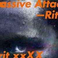 Itt a Massive Attack új EP-je, plusz a Tricky-vel közös dal klipje