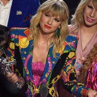 Missy Elliott, Taylor Swift és az újra bakizó John Travolta tették emlékezetessé az MTV Video Music Awards gáláját