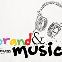 Nyerj jegyet a Brand & Music konferenciára!