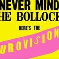 Még az is előfordulhat, hogy John Lydon képviseli Írországot az Eurovízión