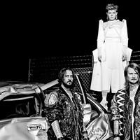Robyn és a Röyksopp együtt - közös EP és turné a skandináv kedvencektől