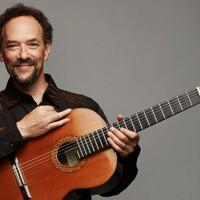 A gitár a főszerepben, Budapesten és Szegeden