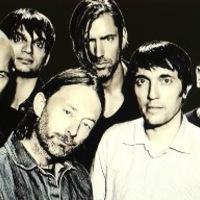 Radiohead: Full Stop (új dal, koncertvideó)