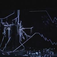 A Trafó ajánlója: Tánc a sötétben, mozgás robotzajra, Antony Hamilton