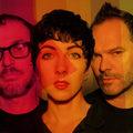 Nyolc év után visszatér a Radiohead producermágusának együttese