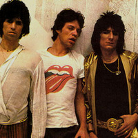 The Rolling Stones: No Spare Parts (videoklip)