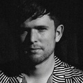 James Blake: Assume Form (lemezkritika)