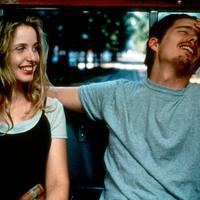 """Filmrecorder. Mi van a """"Boldogan éltek, míg meg nem haltak"""" után?"""