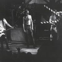 Ami a Facérokból kimaradt - az Alice In Chains és a Soundgarden teljes koncertfelvételei