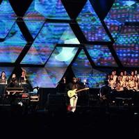 Ott lehet a Zagar összes idei koncertjén, aki beszáll pénzzel a zenekar új klipjébe