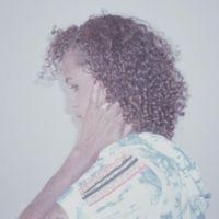 Üres projekttel tér vissza Neneh Cherry