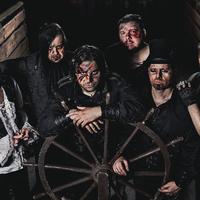 Nagynevű osztrák metalkiadó segíti a Paddy And The Rats nemzetközi karrierjét