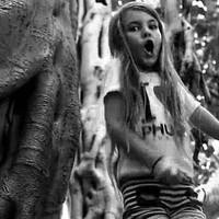 Juliet: My First Hardcore Song (videoklip)