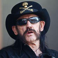 Lemmyt a periódusos rendszerbe!