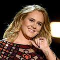 Adele szeptemberre ígéri az új albumát