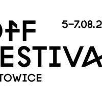 Nyaralás külföldi koncerteken – Fesztiválok a közelben (7. OFF Festival)
