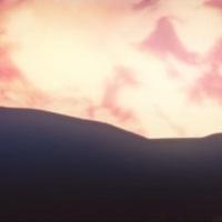Sivatagi átváltozás Flying Lotus új klipjében