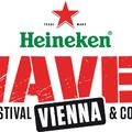 Vakáció feszt zenével – Őszi fesztiválok Európában: Waves Vienna