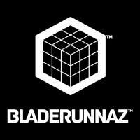 Bladerunnaz – A bookolás szépsége (Magyar koncertszervezők, promóterek 2018-ban 4.)