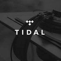 Elindult JAY Z luxus streamingszolgáltatója, a Tidal
