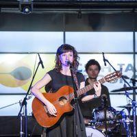 Itt a Cseh Tamás Program – Támogatás 30 zenekarnak és 34 klubnak