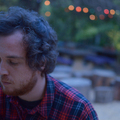 Útlevél a világhoz – Kristóf Norbert ajánlja a Smashing Pumpkins új lemezét