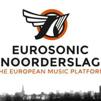 Az Apey & The Pea már biztosan ott lesz Európa nagy zenei seregszemléjén