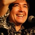 Rerecorder: Improvizáció metálsztárral – Hajnóczy Csaba meghatározó koncertélménye