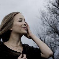 Harcsa Veronika - tíz év, tíz felejthetetlen pillanat